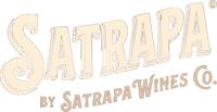 Satrapa Wines of Mendoza