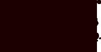 Logo Satrapa Wines